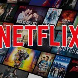 Cara Membuka Netflix Secara Gratis