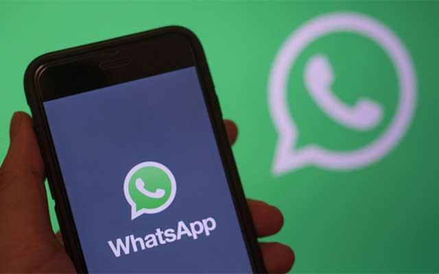 Cara Menghapus Akun WhatsApp Dengan Mudah
