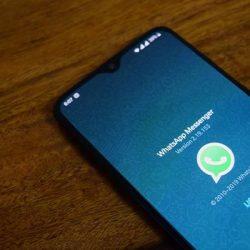 Cara Ganti Nomor Whatsapp Terbaru Tanpa Menghapus Akun