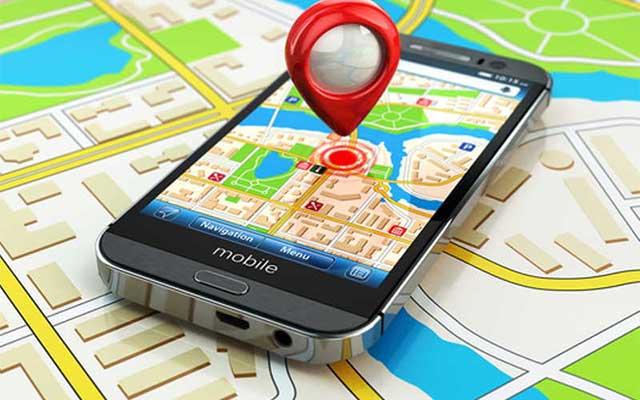 Cara Melacak Nomor HP Menggunakan GPS