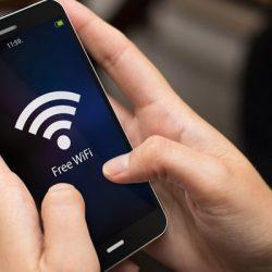 Cara Melihat Password WiFi di HP Paling Mudah dan Simpel