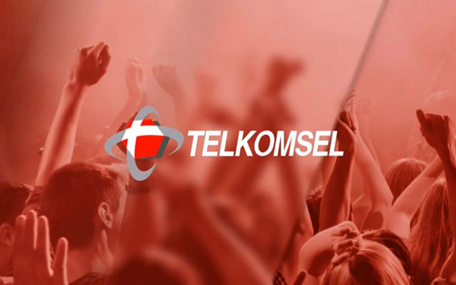 Daftar Paket Internet Telkomsel Terbaru dan Terlengkap