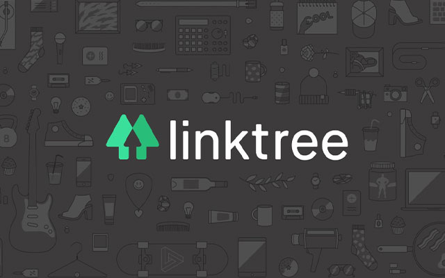 Cara Membuat Linktree Instagram dan Cara Menggunakannya