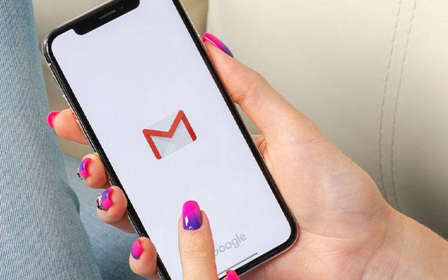 Cara Mengeluarkan Akun Gmail di HP Android iPhone