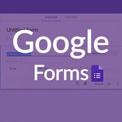 Cara Mengetahui Jawaban Google Form di HP Dengan Mudah