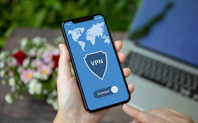 Cara Menggunakan VPN di Xiaomi MIUI Terbaru