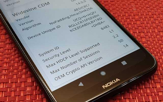 Apa Pentingnya Cek Tipe HP Nokia