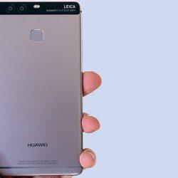 Cara Cek Tipe HP Huawei Semua Tipe dan Model