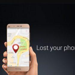 Cara Melacak HP Xiaomi Yang Hilang 100 Work Terbaru