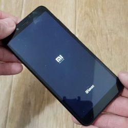 Cara Reset HP Xiaomi 6A Termudah dan Terbaru