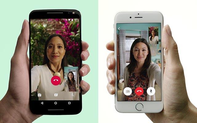 Cara Video Call Dari Indonesia ke Arab Saudi Dengan Mudah