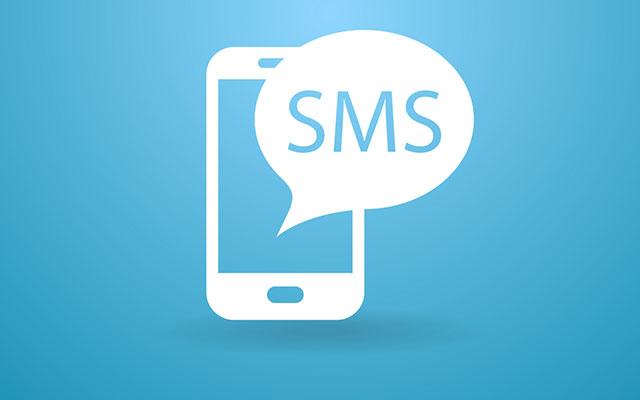 Cari Nomor KK Online Melalui SMS