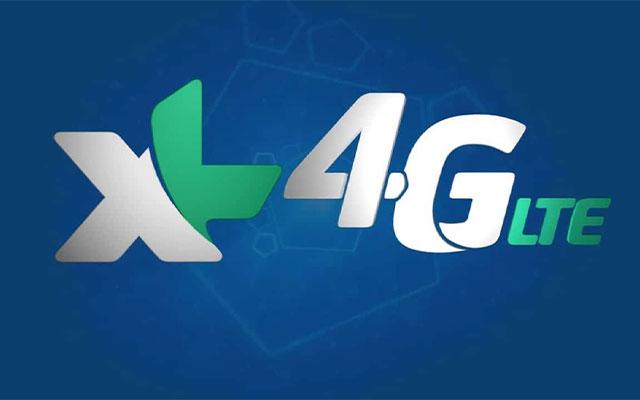 Kode Dial Paket Internet XL Murah dan Terbaru