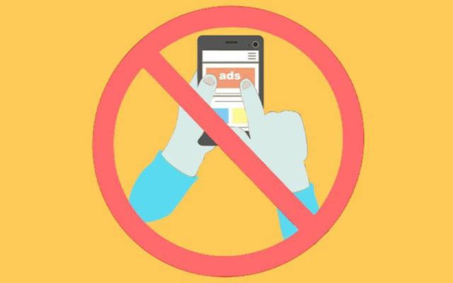 Paksa Berhenti Aplikasi