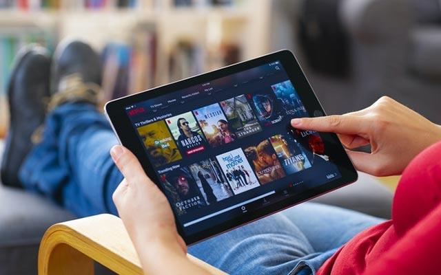 Tips Memilih Tablet Android Murah dan Berkualitas