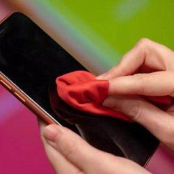 Cara Cek Touchscreen HP Samsung Semua Tipe 100 Berhasil