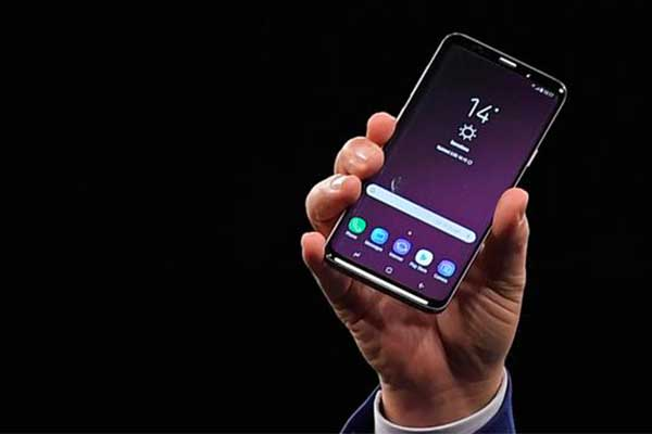 Manfaat Mengetahui Tipe HP Samsung
