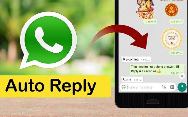 Cara Membuat Aplikasi Excel To WhatsApp Paling Mudah