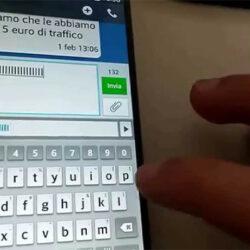 Cara Mengatasi Layar HP Samsung J2 Prime Bergerak Sendiri dan Penyebab Kerusakan