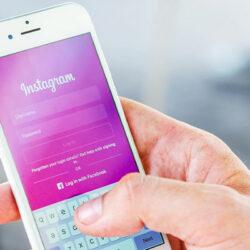 Cara Mengetahui Email Akun Instagram Orang Lain 100 Works