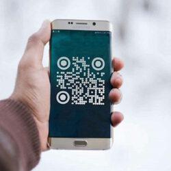 Cara Berbagi Sandi Wifi Samsung 100 Berhasil