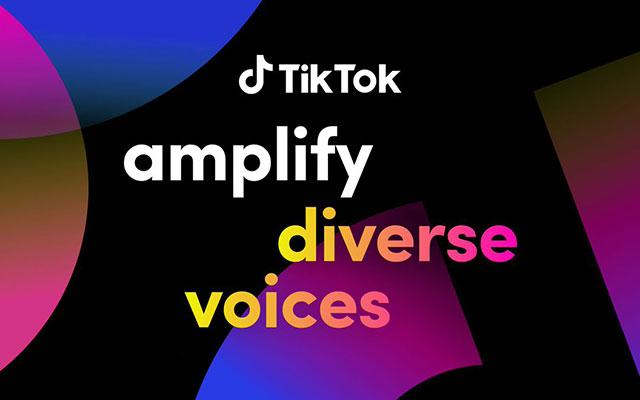 Cara Mengaktifkan TikTok Amplify Beserta Fungsi dan Cara Downloadnya