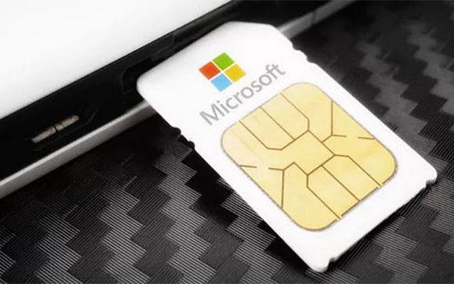 Cara Mengembalikan Kontak Yang Terhapus di HP Windows Phone