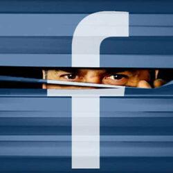 Cara Mengetahui Stalker FB Lewat HP 100 Mudah