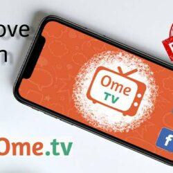 Cara Unbanned Ome TV Tanpa VPN 100 Berhasil