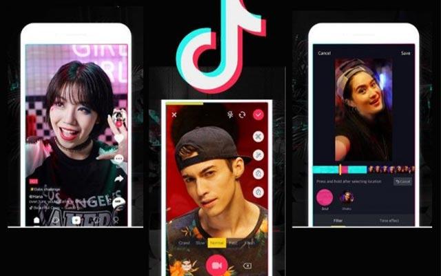 Jam FYP TikTok Terbaik Untuk Upload Video TikTok