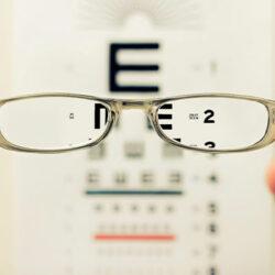 Aplikasi Tes Mata Minus Paling Akurat 100 Gratis