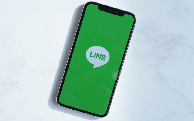 Cara Backup Chat LINE Versi Terbaru Paling Mudah