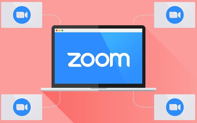 Cara Buat Breakout Room di Zoom Paling Mudah di Laptop