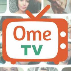 Cara Daftar Ome TV Menggunakan Facebook VK