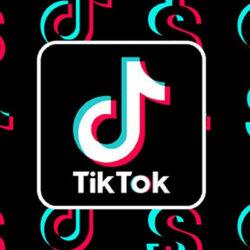 Cara Hapus Watermark TikTok Anti Ribet 30 Detik Selesai