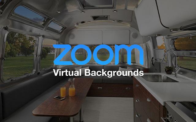 Cara Mengganti Background Zoom di HP Oppo
