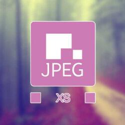 Cara Mengubah Foto ke JPEG di HP Android iPhone