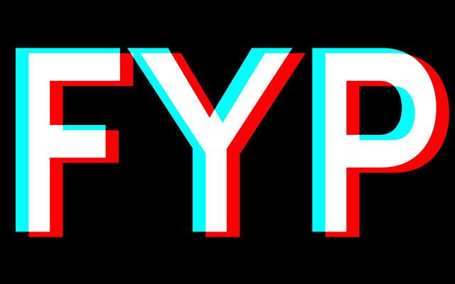 Faktor yang Menentukan Video Bisa Masuk FYP