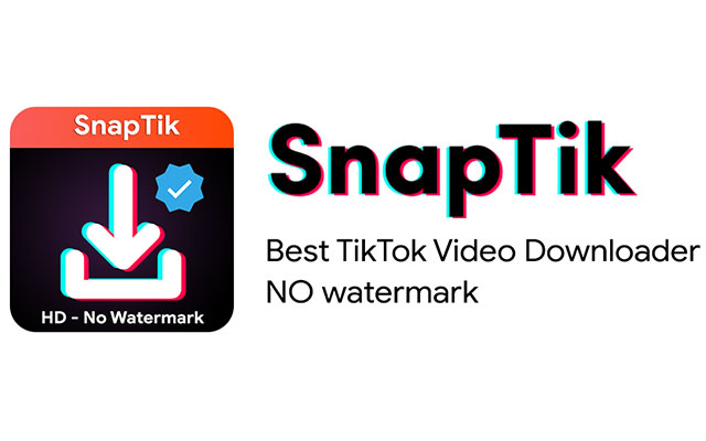 Gunakan Aplikasi Snaptik