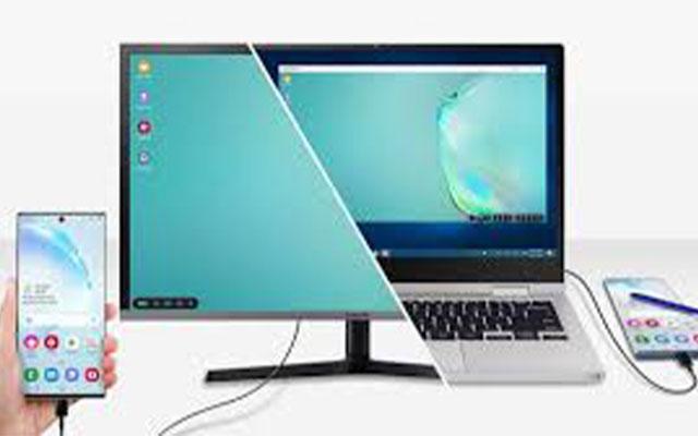 Nonton Youtube Memakai Teknologi di HP jadi PC