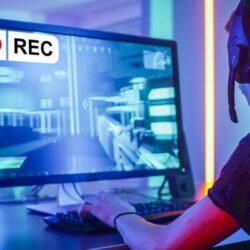 Software Record Game Terbaik Untuk Youtuber Gaming Tanpa Lag