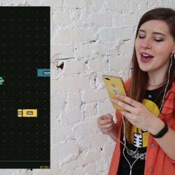 Aplikasi Belajar Nyanyi Offline Gratis