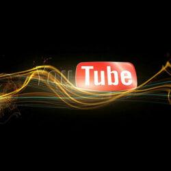 Aplikasi Pembuat Intro Youtube Terbaik