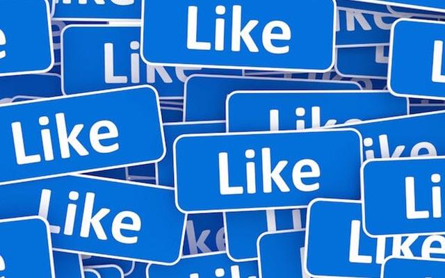 Aplikasi Penambah Like Facebook Terbaik