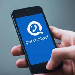 Aplikasi Selain Get Contact Bisa Lacak Nama Kontak Kita di HP Orang Lain