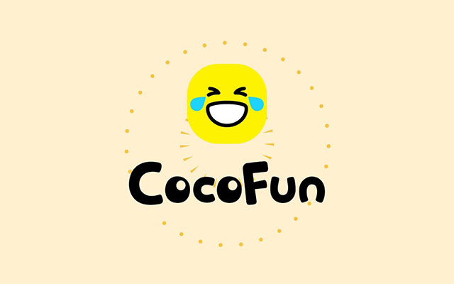 CocoFun Video Lucu Meme WA Status