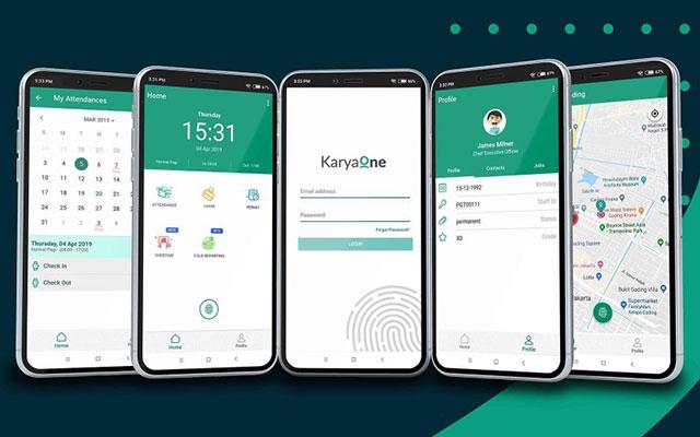aplikasi jadwal sholat terbaik android