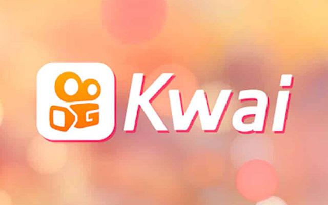Kwai Komunitas Pembuat Video Pendek