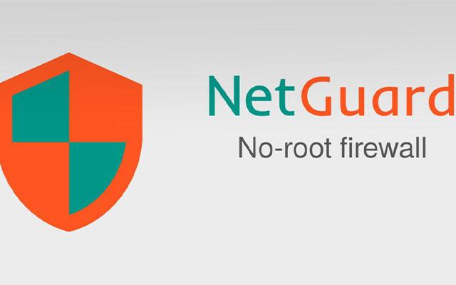 Net Guard