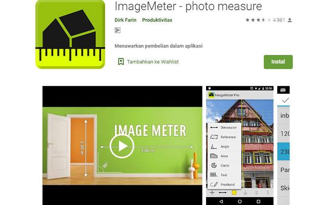 ImageMeter